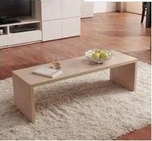 简约(小)vi几矮桌简易ax日式榻榻米电脑桌飘窗桌地桌炕几(小)桌子