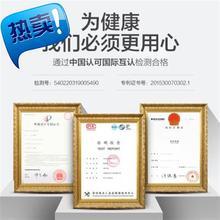 不锈钢vi型机香油花le油坊全自动(小)型e家用商用家庭机