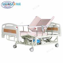 永辉家vo多功能医疗xi病的医用床老的床带便孔病