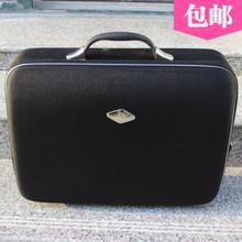 201vo新式手提箱re码箱包旅行箱子男士行李箱公文箱商务电脑包