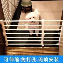 。庭院vs护栏窗户办yq物围栏猫栅栏室内卫生间房间家用围栏杆