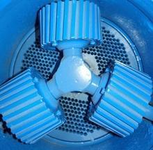 羊鸡猪wa鹅鱼兔加工ic料(小)型制粒家用制粒机器养殖牛