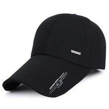 帽子男wa秋冬天新式la球帽韩款休闲户外运动韩款鸭舌帽