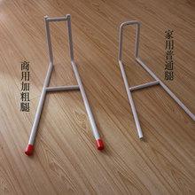 [wengchun]大型商用面条压面机手动河