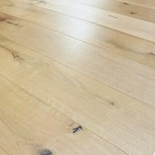 超大板wf北欧本色橡da实木复合地板1.9米木蜡油锁扣地热大鱼骨