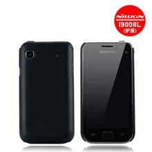 NILLKIN三星I900wf10L超级dw保护壳 外壳 手机套保护套配件