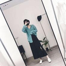 [willi]家用跳舞镜子全身显瘦落地