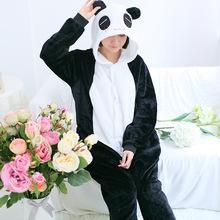 害羞国wi功夫熊猫情es男女秋冬季春季日可爱学生