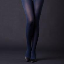 超柔慕wi 60D微te秋打底袜 高弹力舒适女丝袜