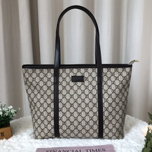 托特包wk美经典20bg品牌单肩包大容量简约百搭女手提包