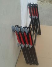 脚架包wk乒乓球台全dy配件乒乓球