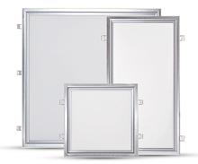 300wl600x1lr石膏板弹簧卡扣嵌入式卡簧30x60x120
