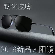 茶色钢化玻璃镜片2019