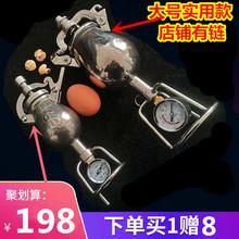[wogp]迷你爆米花机老式最小手摇