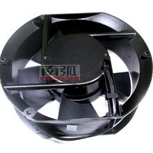 电焊机wq却风机风扇yu5交流轴流风机/AC380V风机逆变焊机用配件