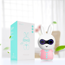 MXMwu(小)米宝宝早de歌智能男女孩婴儿启蒙益智玩具学习故事机