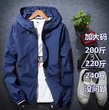 防晒衣男夏x02户外大码29干超薄透气情侣外套空调衫女皮肤衣