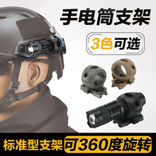 25mm口�阶�鹬Ъ�к�可旋�D附件xi14�N兵��ty�筒�A�b��