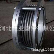 供应管xn伸缩节金属hg传力接头80|00