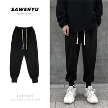 [xzwh]@方少男装 ins秋季男