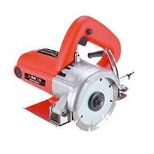 石材木yg凯诺工具9cb切割机多功能瓷砖大功率开槽云石机