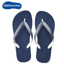 的字拖yi夏防滑拖鞋xi字拖鞋沙滩鞋男士夹脚凉鞋2020新式夏季