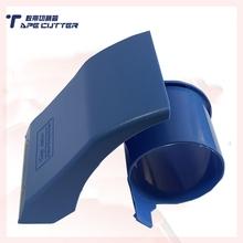 加宽透yk胶带切割器kz 7.2 7.5 7.8 8cm超宽胶纸机特大号封箱器