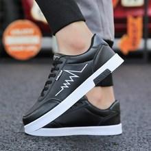 怡安踏雪板鞋yr3士官网百kg2020新款休闲鞋子运动鞋秋款潮鞋