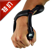 篮球投yu腕力器 手io家用健身训练 锻炼健手臂力
