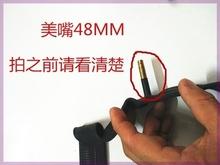 24寸yv飞充气胎2de3/8外胎自行车轮胎胎 耐磨 彩色内外胎公路。