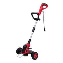 电动(小)z6家用打草机6q器草坪修剪机多功能除草机剪草机