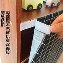 厕所窗za遮挡帘欧式rs表箱置物架室内布帘寝室装饰盖布卫生间