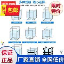 。吨包zg加06厚耐rw磨袋装承重工厂公斤载重加固使用x