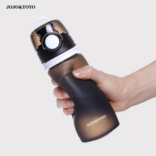 运动水zg硅胶户外健wg宝宝学生防摔便携折叠软水壶密封伸缩杯
