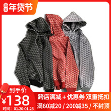 [zhxpr]正品Christopher Wa
