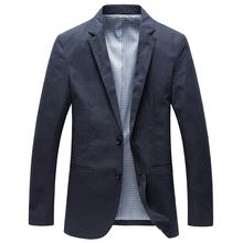 [ziplaw]2020春季男士亚麻西装