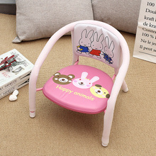 宝宝吃饭餐椅儿童椅子叫叫