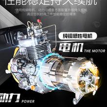 常柴股zj动力柴油发ow3/5/6/8/10KW(小)型千瓦家用单相220V三相