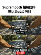 正品摄zlGO8潜水gk相机4K防抖摩托头盔骑行车记录仪高清数码