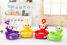 正款天zs宝宝玩具公lo智能电动唱歌(小)波布娃娃大号一套背包