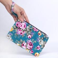 [zwaf]夏天小包包女2019新款帆布包零