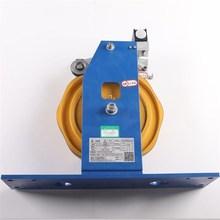 限速限zwxs2xscq东方器限速器东方器东方电梯速器电梯配件